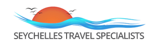 Seychelles Hotels